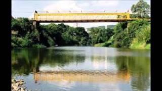 Contrapasso do Alemão - Riva Barreto