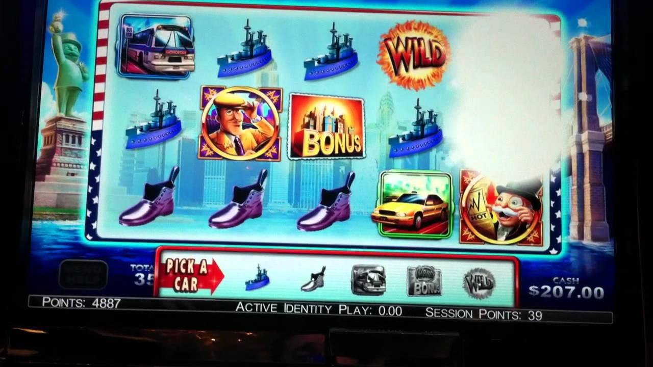 Real money casino app canada