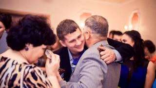свадьба Алексея и Марии Ткач.mpg