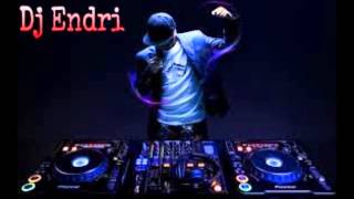 BLERINA BALILLI LIVE - DJ ENDRI