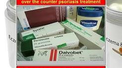 psoriasis steroid cream names