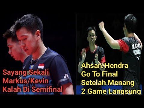 hasil-akhir-putaran-kedua-semifinal-bwf-world-tour-final-2019,-guangzhou-china...