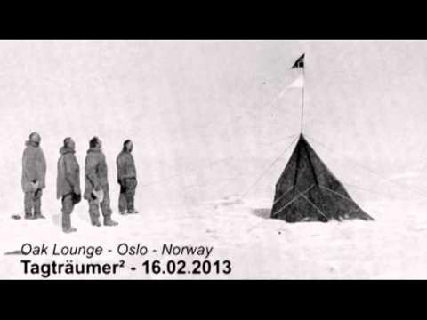 Tagträumer² @ Oak Lounge - Oslo - Norway