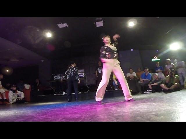 dmf entertainment video, dmf entertainment clip