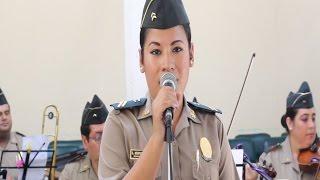 QUE BONITO - POLICIA NACIONAL DEL PERU thumbnail