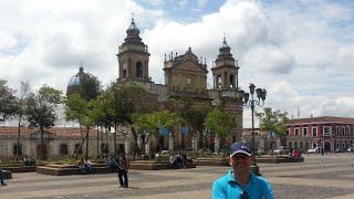 Guatemala (Ciudad de Guatemala)