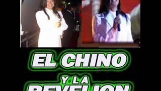 REVELION Enganchados Exitos ((DJ JUN))