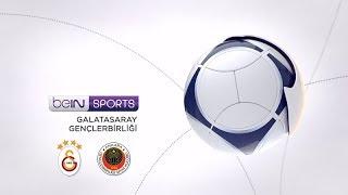 Galatasaray 5 - 1 Gençlerbirliği #Özet