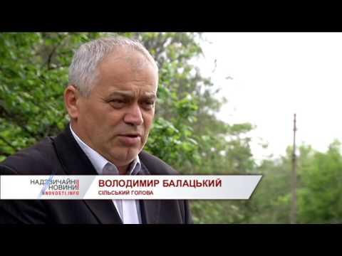 На Київщині породілля