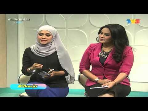 Wanita Hari Ini | 6 Januari 2016