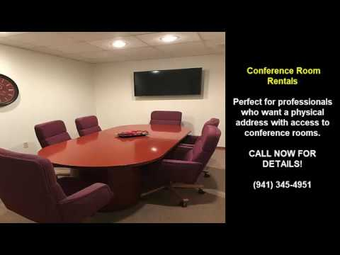 bradenton-fl-office-space-for-lease