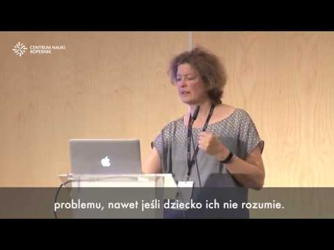 Prof. Maartje Raijmakers: The Role of Curiosity in Learning