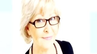 Kathy Secker - Local news reports on her death from ITV Tyne Tees and BBC North East
