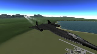 the allmhuran f15e and eorin s yf 12a ksp plane reviews special episode 1