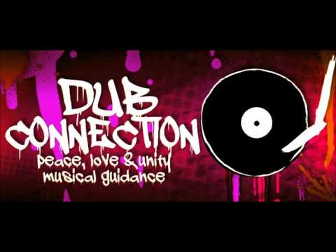 Dub Connection Selection #7 {100% Vinyls} - Steppin' Dub to Dubstep