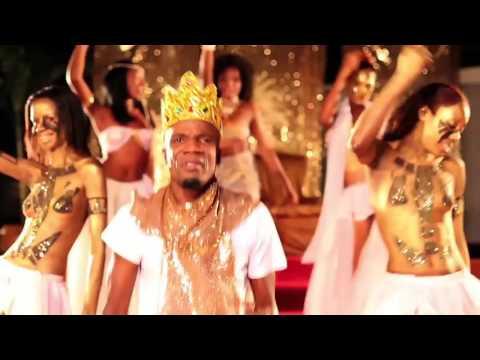DJAKOUT # 1 Kanaval 2016 video - PA Manyin Kouwonn Mwen!