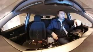 Видео 360: Набор риелторов в Адлерский офис Бест Недвижимость