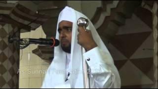 Video Shaykh Muhammad ul Hussain al-Baghdadi and the Slave Girl By As-Seyyed Alavi Moulana Mursi download MP3, 3GP, MP4, WEBM, AVI, FLV Maret 2018