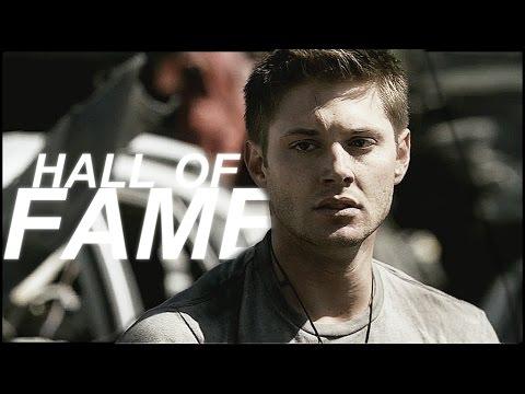 supernatural s10 special 720p