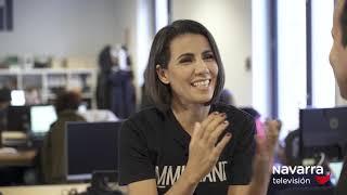 Ana Pastor: 'Las mujeres queremos las mismas oportunidades'