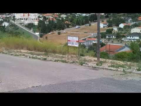 Terreno, Venda, Calhandriz (Calhandriz), Alhandra