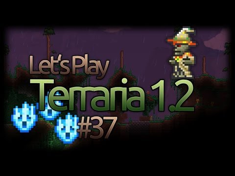 Master Ninja Gear Terraria 1 2 Guide New Ninja Accessory Gullofdoom