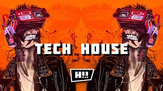 Dom Dolla-Block & Crown-Gorgon City – Tech House Mix (#HumanMusic)