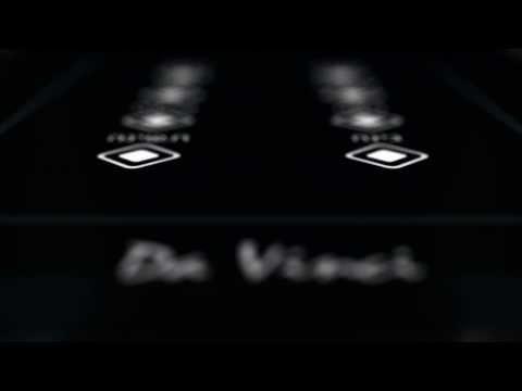 סרטון הדמיית מוצר   הדמיות תלת מימד: קונטק מתג חכם Web3D