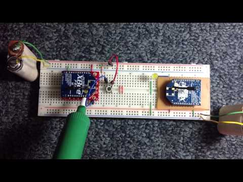 Make Your Arduino Project Wireless in Minutes, With