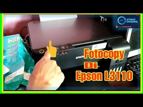 cara-scan/copy-file-lebih-dari-satu-di-epson-l3110