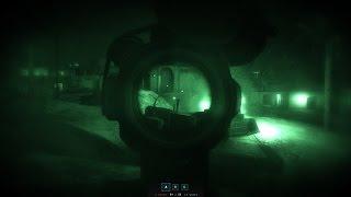 Insurgency Nightfall | Wait what?