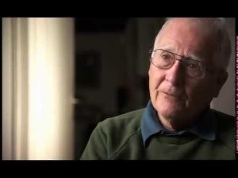 James Lovelock: Beautiful Minds