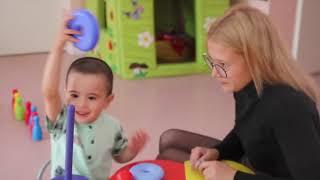 Наш любимый детский сад. Лучик, 23.07.2021