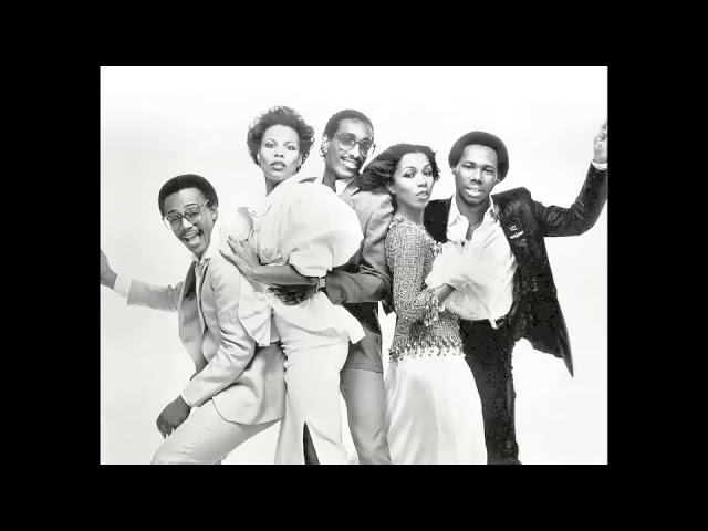 Chic - Le Freak (Sam Redmore's Bruk Out Mix)