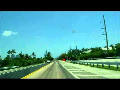 Key Florida City