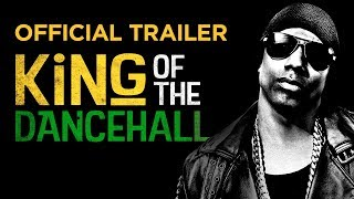 One of All Def Digital's most viewed videos: King of the Dancehall - OFFICIAL TRAILER