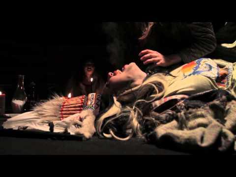 Клип Die Mannequin - Candide