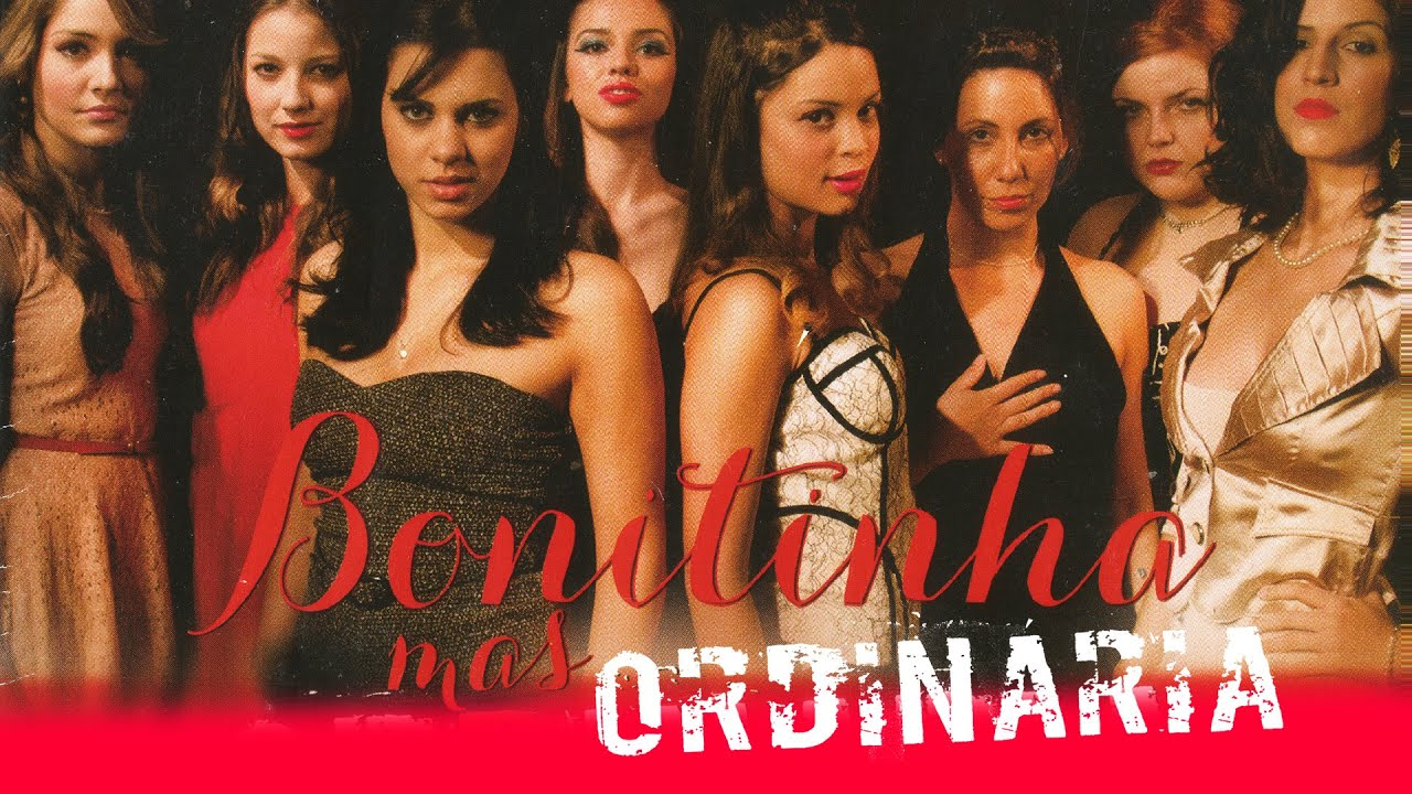 Filmes De Pornochanchada with regard to globe-sp - bonitinha, mas ordinária (2012) - www.globe-sp