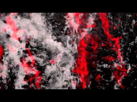 Mark Lanegan Band - Floor Of The Ocean [OFFICIAL VIDEO]