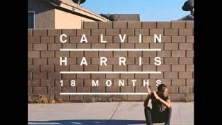 Calvin Harris & Dillon Francis - Here 2 China (feat. Dizzee Rascal)