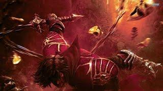 Прохождение Castlevania Lords Of Shadow - часть 31 (Электролаборатория)(Castlevania: Lords of Shadow — видеоигра в жанре слэшер, разработанная MercurySteam и выпущенная компанией Konami, является пере..., 2015-06-26T05:20:51.000Z)