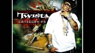 Twista ft Do or Die & Johnny P- Yo Body