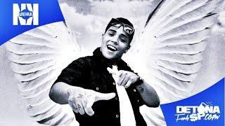 MC Italo - Eterno Daleste ♪♫ (Perera DJ) (Audio Oficial) 2014