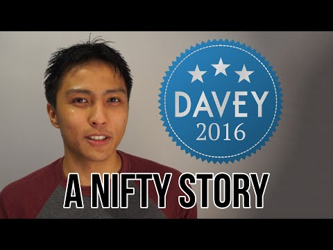 2016-03-28 A Nifty Story