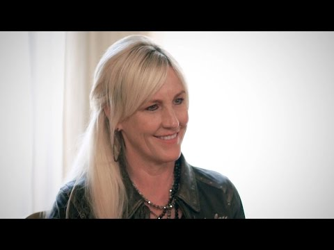 Erin Brockovich – Women Leaders Conference 2015 | UWM-SCE ...