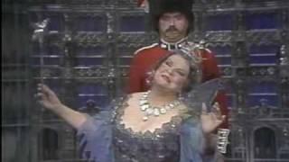 Gilbert & Sullivan - Iolanthe (1988)