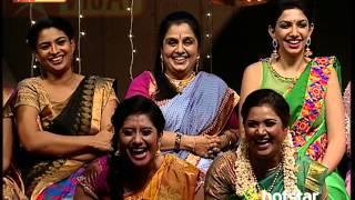 Vijay Stars | Promo 1