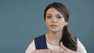 видео Образец искового заявления об уменьшении размера алиментов