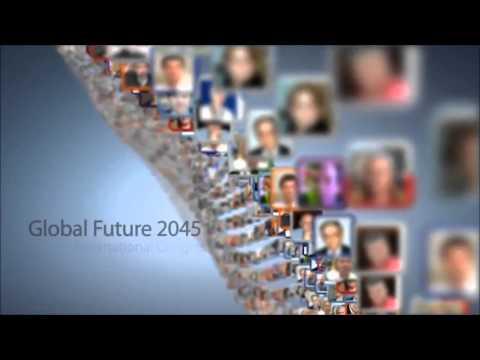 NANOTECHNOLOGY,TRANSHUMANISM,GENETICS,HUMAN ROBOTS,MIND CONTOL