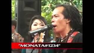 Video Bahtera Cinta    Monata Live In Misik 2014 download MP3, 3GP, MP4, WEBM, AVI, FLV Oktober 2017